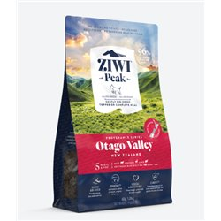 Ziwi Peak Provenance Air-Dried Otago Valley Recipe for Dogs