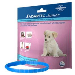 Adaptil Junior Collar for Puppies