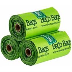 Beco Bags Individual Rolls