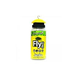 Envirosafe Fly Trap (Jumbo)