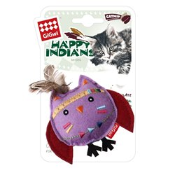Gigwi Happy Indians Melody Chaser Owl