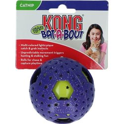 Kong Cat Bat A Bout Flicker Disco
