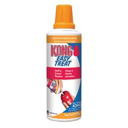 Kong Easy Treat Bacon Cheese Paste