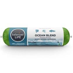 Balanced Life Ocean Blend 2kg