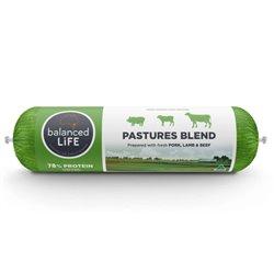 Balanced Life Pastures Blend 2kg
