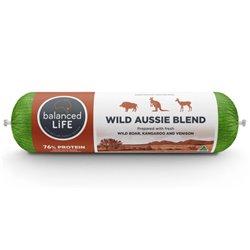 Balanced Diet Wild Aussie Blend 2kg