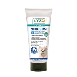 PAW Nutriderm Replenish Conditioner 200mL