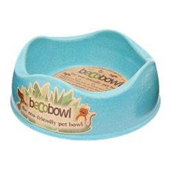 Becol Bowl (Blue)
