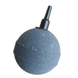 Boyu 50mm Airstone Ball