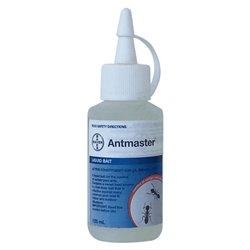 Bayer Crop Antmaster Bait 125mL