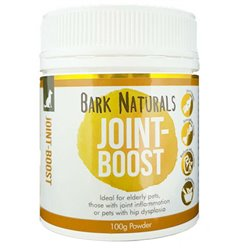 Bark Naturals Joint Boost Powder 100g