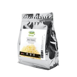 Crooked Lane Harvest Garlic Granules 1kg