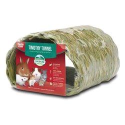 OXBOW Timothy Club Tunnel