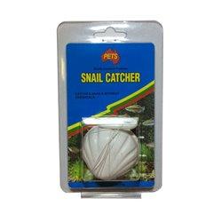 PETS Aquarium Snail Catcher 30g
