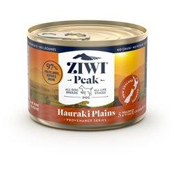 Ziwi Peak Wet Hauraki Plains Recipe for Cats