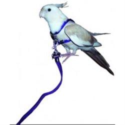 Bird Harness Small
