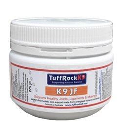 TuffRock K9 Joint Formula 275g