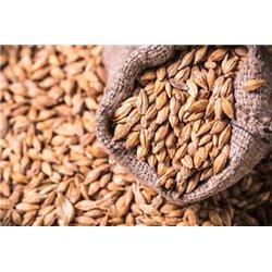 Wild Acres Barley 20kg