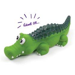 Kazoo Cool Crocodile