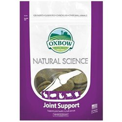Oxbow Joint Supplement 60pk
