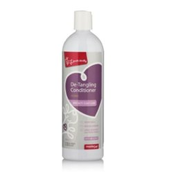 Yours Droolly Detangle Conditioner 500mL