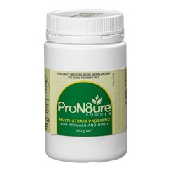 ProN8ure (formerly Protexin) Powder Green 250g
