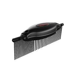 Purina ProCare Sliding Comb Large