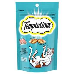 Temptations Tempting Tuna 85g