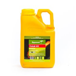 Apparent Fireball Fluroxypyr 400 Herbicide 1L - 5L Equivalent to Starane