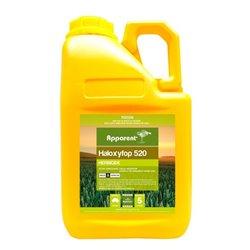 Apparent Haloxyfop Herbicide (Dow Verdict 520 Herbicide) 1L & 5L
