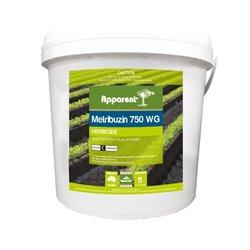 Apparent Metribuzin 750 Herbicide 5kgs