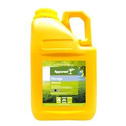 Apparent Ravage Broad Leaf Bindi CapeWeed Killer Herbicide (Kamba M) 1L - 5L