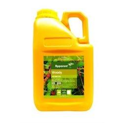 Apparent Woody Herbicide 1ltr & 5ltr (Similar Grazon)