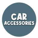 Car Accessories For Dogs